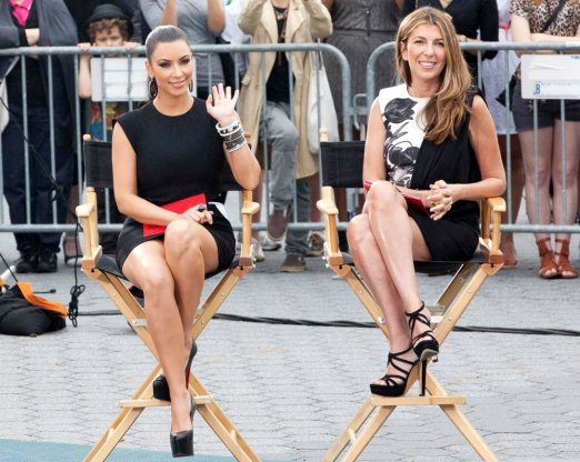 kardashian-garcia-shooting-project-runway-03