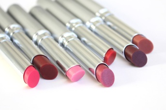 Clinique-Almost-Lipstick-Spring-2012