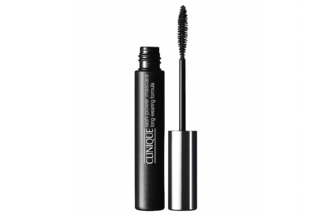 CLINIQUE-Lash-Power-Mascara-long-wearing-formula-Black-Onyx-01-6ml.2627