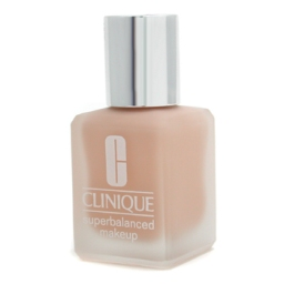 clinique-superbalanced-makeup-petal2136